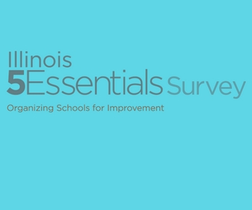 School Environment Matters U 46 Administers Seventh Illinois 5essentials Survey To Improve Student Learning