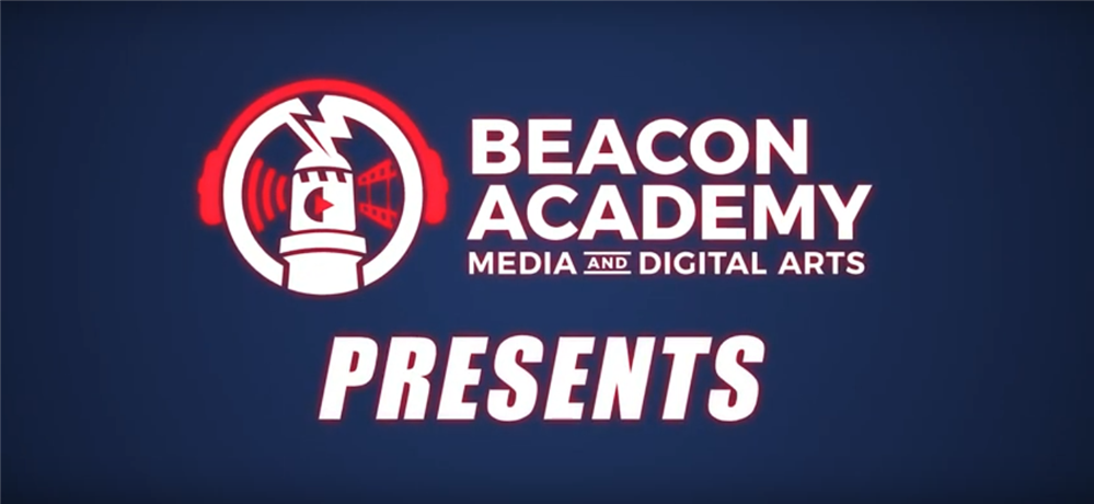 Connections - Beacon Academy Students Offer 'The Current'