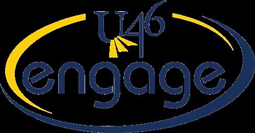 u46 engage