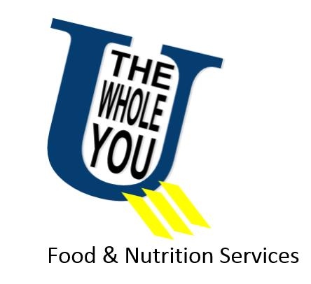 The whole You Logo