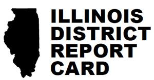 Illinois District Report Card