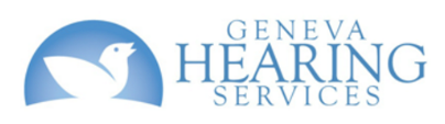 Geneva Hearing Services
