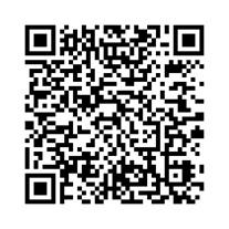 Dreamers QR Code