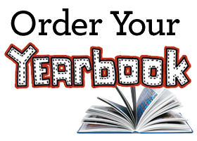 Yearbooks!