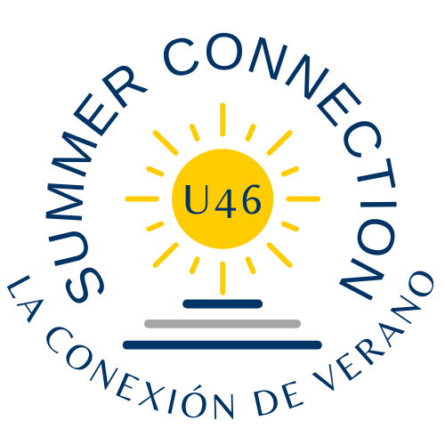summer connection