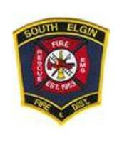 south elgin fire dept