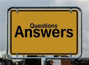 Curriculum and Instruction / FAQ's