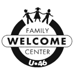 Family Welcome Center