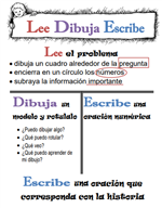 Mathematics / Eureka Teacher Corner