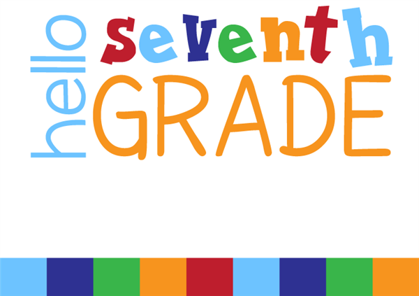 mathematics 7th grade