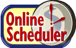 Parent Teacher Conference Scheduling
