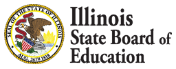 IL Learning Standards