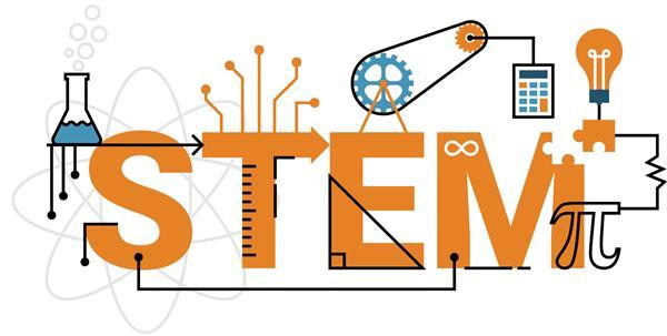 Clubs Activities Stem Robotics Club