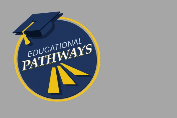 BOE Receives Update on Educational Pathways