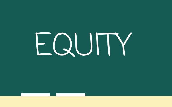 School District U-46 looks forward to gathering student input on equity and inclusion