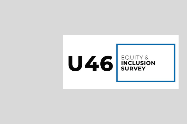 U-46 Asks Students to Take Equity and Inclusion Survey