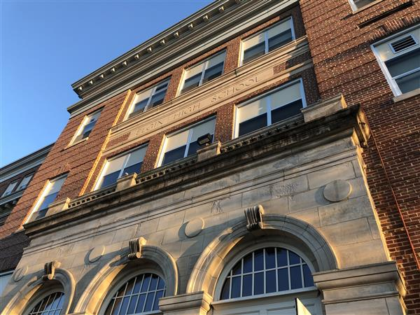 Elgin High School Prepares to Celebrate 150th Anniversary with All-Class Reunion