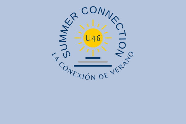 Summer Connection Prepares Students for 2021-22 School Year