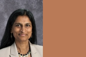 Dr. Ushma Shah Named 2019 Education Leader by YWCA of Elgin