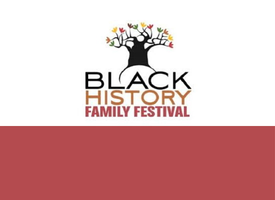 U-46 students to be Honored during 15th Annual Black History Family Festival