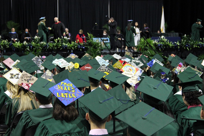 finest selection 6e414 ed0f0 School District U-46   Homepage