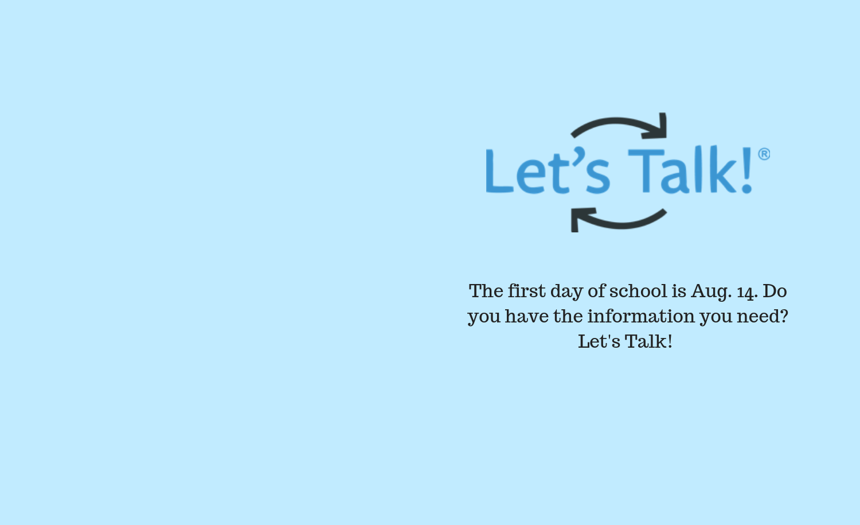 School District U-46 / Homepage