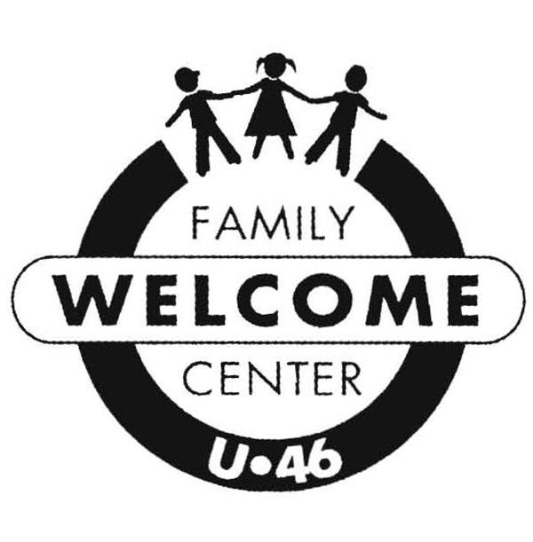 Family Welcome Center / Home