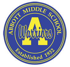 abbott middle homepage
